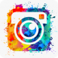 Photo Editor Pro 2.53 Latest for Android