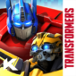 TRANSFORMERS: Forged to Fight APK 8.2.0