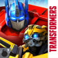 TRANSFORMERS: Forged to Fight APK 5.0.0