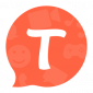Tango: Free Video Calls & Text APK 5.0.228668