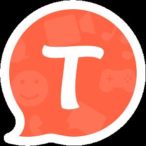 Tango Free Video Calls & Text APK
