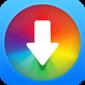 Appvn icon
