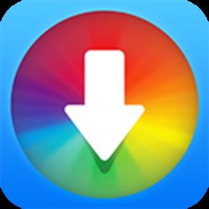 Google play apk file download
