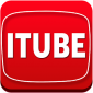 iTube Pro 1.0 (1) Latest Version Download