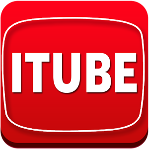 iTube Pro vPRO (10) Latest for Android - Download | AndroidAPKsFree