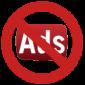 YouTube AdAway APK 4.0.3