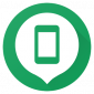 Find My Device 2.2.009 for Android – Download