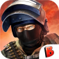 Bullet Force 1.52 for Android – Download