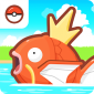 Pokemon: Magikarp Jump 1.3.3 Latest for Android