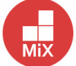 MiX Reader apk