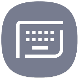 Samsung Keyboard 3 5 04 2 APK for Android - Download