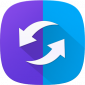 SideSync 4.7.8.2 Latest for Android