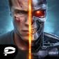 Terminator Genisys Future War APK