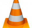VLC for Android beta apk