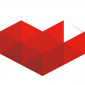 YouTube Gaming 1.98.23.3 Latest APK Download