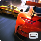 Asphalt Street Storm Racing APK 1.3.3e