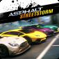 Asphalt Street Storm Racing 1.4.0m APK Download