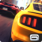 Asphalt Street Storm Racing APK 1.4.3d
