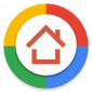 Nova Google Companion icon