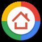 Nova Google Companion icon