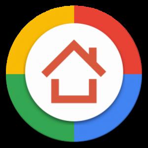 Nova Google Companion 1 1 Latest for Android - AndroidAPKsFree