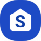 Samsung Experience Home 10.0.35.8 APK for Android – Download