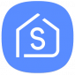 TouchWiz Home icon