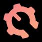 Game Optimizing Service apk