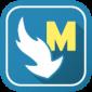 Tubemate (beta) icon