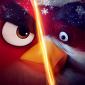 Angry Birds Evolution 1.14.0 (1823) APK Download