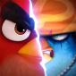 Angry Birds Evolution 1.21.0 (2410) APK Download