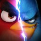 Angry Birds Evolution icon