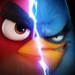 Angry Birds Evolution 1.25.2 (2706) APK Download