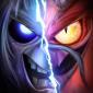 Angry Birds Evolution 1.24.2 (2615) APK Download