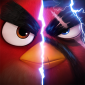 Angry Birds Evolution APK 2.1.2