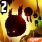 BADLAND 2 APK 1.0.0.1062 for Android – Download