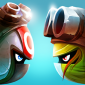 Battle Bay APK
