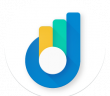 Datally - mobile data-saving & WiFi app by Google