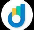 Datally - mobile data-saving & WiFi app by Google