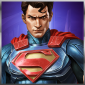 Injustice 2 APK 2.3.1 Download