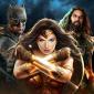 Injustice 2 APK 2.2.0 Download