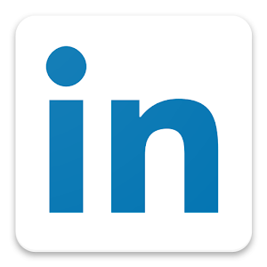 LinkedIn Lite 2 4 for Android - Download - AndroidAPKsFree