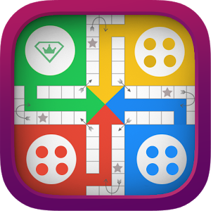 ludo star 1.0.30 for android download | androidapksfree
