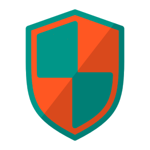 NetGuard - no-root firewall 2 260 APK for Android - Download
