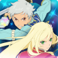 Tales of the Rays APK