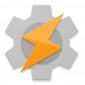 Tasker (PS version) APK