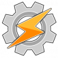 Tasker (Play Store version) icon