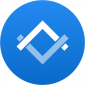 Triangle - More Mobile Data apk