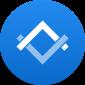Triangle: More Mobile Data 0.7.3 (2057) APK Download