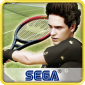Virtua Tennis Challenge 1.1.4 for Android – Download
